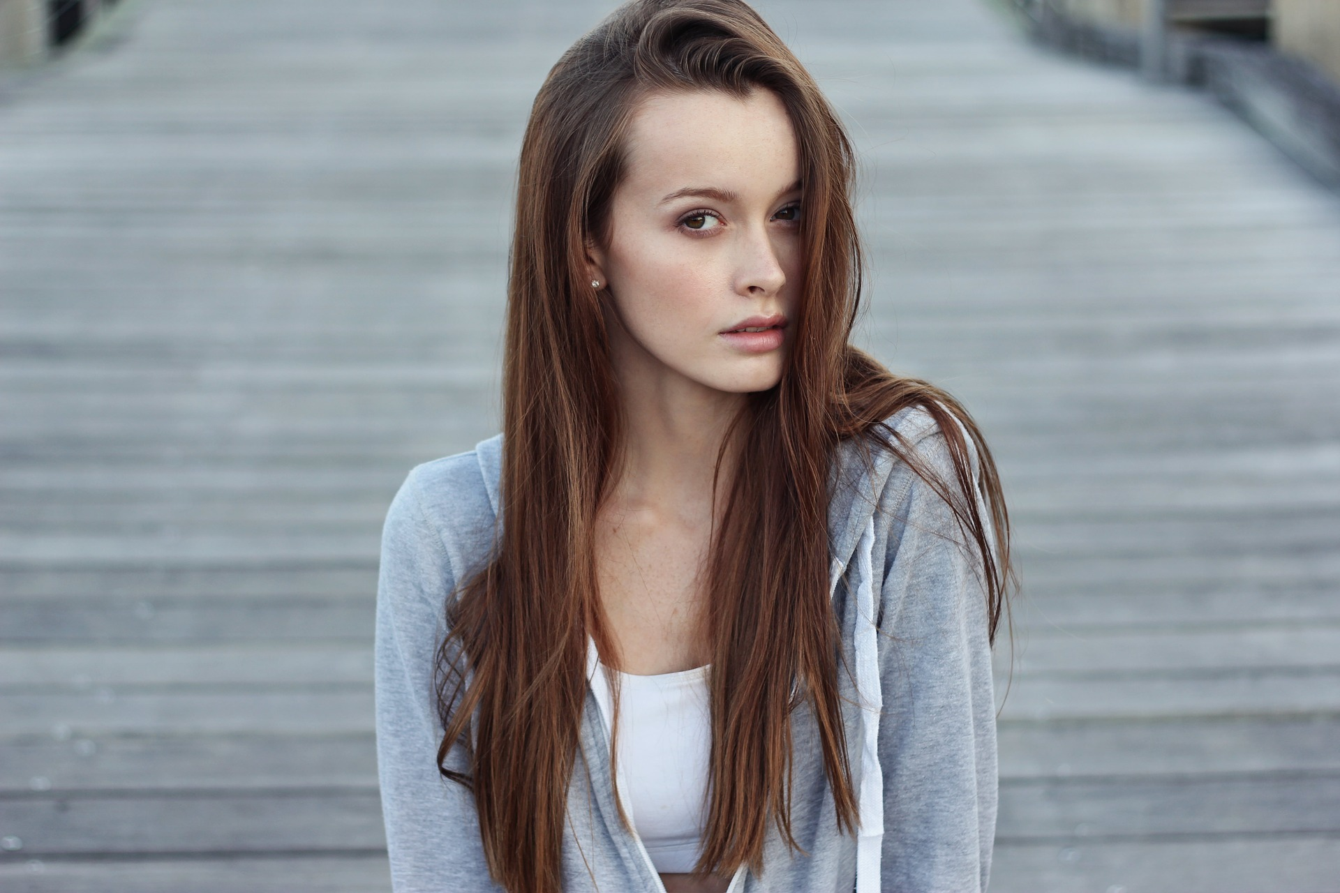 fille-sexy-jeune-cochonne
