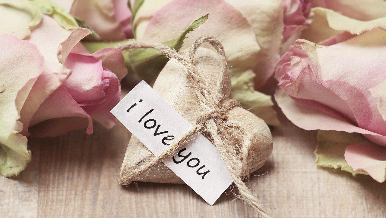 Romantisme, comment montrer son amour à son partenaire ?