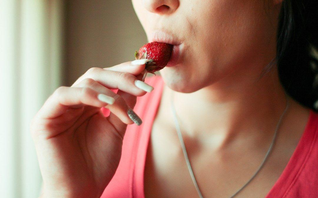 Comment utiliser la digue dentaire pour plus de plaisir ?