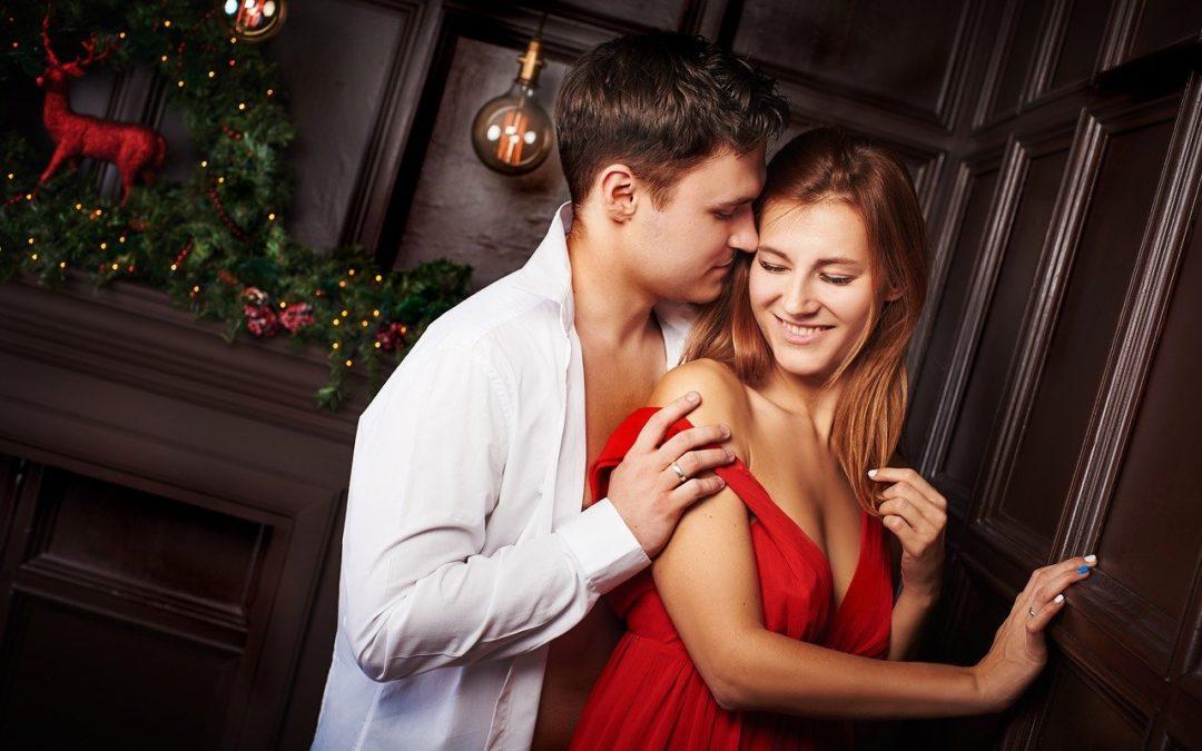 Comment la baiser comme une star du porno ?
